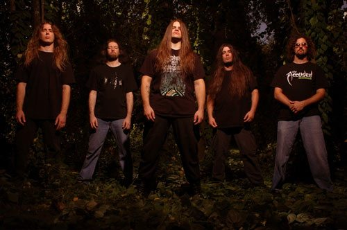 http://www.chileanskies.com/wp-content/uploads/2008/12/cannibalcorpse65.jpg