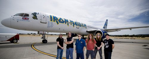 iron_maiden_flight_666